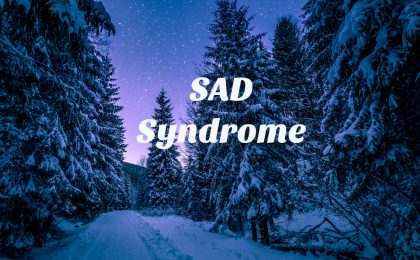 SAD Syndrome